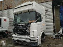 Peças pesados cabine / Carroçaria Scania