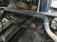 Scania blattfeder Ressort à lames pour tracteur routier Serie 4 (P/R 124 C)(1996->) FG 420 (4X2)