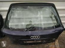 Audi Porte Puerta Trasera Derecha pour automobile A3 (8L)(1996->) 1.9 TDI kapı ikinci el araç