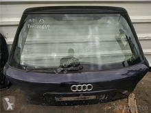 Peças pesados cabine / Carroçaria peças de carroçaria porta Audi Porte Puerta Trasera Derecha pour automobile A3 (8L)(1996->) 1.9 TDI