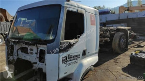 Pièces détachées PL Renault Premium Pot d'échappement pour camion HR 340.18 / 26 E2 FSAFE Modelo 340.18 T 249 [9,8 Ltr. - 249 kW Diesel] occasion