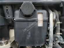 Scania expansion chamber Réservoir d'expansion pour camion Serie 4 (P/R 124 C)(1996->) FG 420 (4X2) E3 [11,7 Ltr. - 309 kW Diesel]