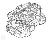 Iveco Eurotech Moteur pour camion motor second-hand