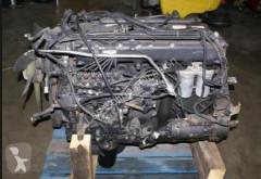 MAN Moteur pour camion L2000 8.103-8.224 moteur occasion