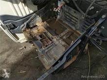 Pièces détachées PL Scania Boîtier de batterie pour camion Serie 4 (P/R 124 C)(1996->) FG 420 (4X2) E3 [11,7 Ltr. - 309 kW Diesel] occasion