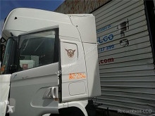 Reservdelar lastbilar Scania Aileron pour camion 4 (P/R 124 C)(1996->) FG 420 begagnad