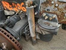 amortisseur Scania