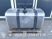 Repuestos para camiones motor sistema de combustible depósito de carburante DAF Fueltank DAF 430