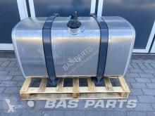 Réservoir de carburant DAF Fueltank DAF 430