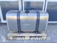 Repuestos para camiones DAF Fueltank DAF 430 motor sistema de combustible depósito de carburante usado