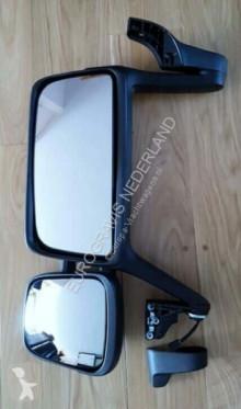 specchietto Volvo