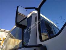 MAN TGA Rétroviseur extérieur pour camion 18 rétroviseur occasion