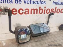 Backspegel MAN TGA Rétroviseur extérieur pour tracteur routier 18.410