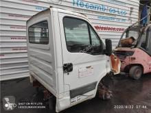 Rétroviseur Iveco Daily Rétroviseur extérieur pour camion II 35 C 12 , 35 S 12