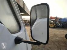 Rétroviseur Renault Rétroviseur extérieur Retrovisor pour camion B 120-35/55/65 Messenger E2