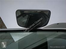 Огледало за обратно виждане Scania Rétroviseur de rampe pour tracteur routier Serie 4 (P/R 124 C)(1996->) FG 420 (4X2) E3 [11,7 Ltr. - 309 kW Diesel]