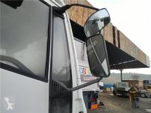 Achteruitkijkspiegel Iveco Eurocargo Rétroviseur extérieur Retrovisor Derecho pour camion tector Chasis (Typ 120 E 24) [5,9 Ltr. - 176 kW Diesel]