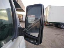 Backspegel Iveco Daily Rétroviseur extérieur pour camion II 50 C 15