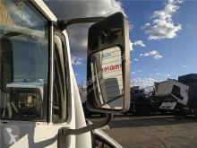 Rétroviseur Nissan Atleon Rétroviseur extérieur Retrovisor Derecho pour camion 210