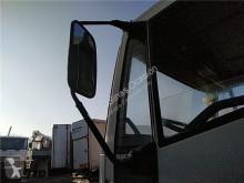 Achteruitkijkspiegel Iveco Eurocargo Rétroviseur extérieur Retrovisor Izquierdo pour camion Chasis (Typ 150 E 23) [5,9 Ltr. - 167 kW Diesel]