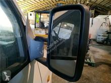 Peças pesados cabine / Carroçaria peças de carroçaria retrovisor Rétroviseur extérieur pour camion MERCEDES-BENZ SPRINTER
