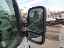 Repuestos para camiones cabina / Carrocería piezas de carrocería retrovisor Renault Rétroviseur extérieur pour camion MASTER II Caja/Chasis (ED/HD/UD) 2.2 dCI 90