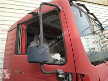 Repuestos para camiones cabina / Carrocería piezas de carrocería retrovisor MAN TGA Rétroviseur extérieur pour tracteur routier 18.410 FLS, FLLS, FLLS/N, FLS-TS, FLRS, FLLRS