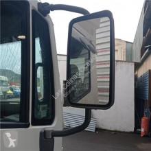 Repuestos para camiones cabina / Carrocería piezas de carrocería retrovisor Nissan Atleon Rétroviseur extérieur Retrovisor Derecho pour camion 110.35, 120.35