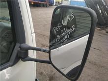 Nissan Cabstar Rétroviseur extérieur pour camion 35.13 rétroviseur occasion
