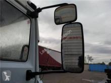 Repuestos para camiones cabina / Carrocería piezas de carrocería retrovisor Renault Rétroviseur extérieur Retrovisor Derecho pour camion M 250.13,15,16)C,D,T Midl. E2 MIDLINER VERSIÓN A
