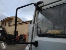 Repuestos para camiones cabina / Carrocería piezas de carrocería retrovisor Renault Rétroviseur extérieur Izquierdo pour camion M 250.13,15,16)C,D,T Midl. E2 MIDLINER VERSIÓN A