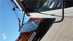 Peças pesados cabine / Carroçaria peças de carroçaria retrovisor Volvo FL Rétroviseur extérieur Retrovisor Izquierdo pour camion 6 611