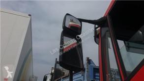 Огледало за обратно виждане Iveco Eurocargo Rétroviseur extérieur pour camion 80EL 170 TECTOR