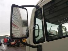 Specchietto Nissan Atleon Rétroviseur extérieur pour camion 165.75