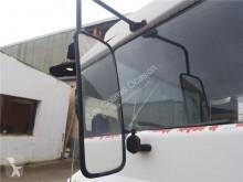 Repuestos para camiones cabina / Carrocería piezas de carrocería retrovisor Rétroviseur extérieur Barra Espejo Derecha pour camion EBRO M-130 EBRO M-130