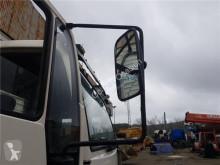 MAN LC Rétroviseur extérieur pour camion 18.224 18.284 rétroviseur occasion