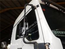 MAN TGA Rétroviseur extérieur Barra Espejo Derecha pour camion 18.480 FHLC rétroviseur occasion