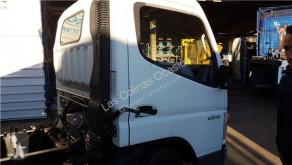 Mitsubishi Rétroviseur extérieur Barra Espejo Derecha pour camion CANTER EURO 5/EEV (07.2009->) 5S13 [3,0 Ltr. - 96 kW Diesel]