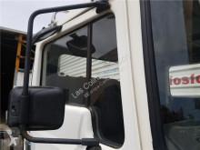 Nissan Eco Rétroviseur extérieur pour camion - T 135.60/100 KW/E2 Chasis / 3200 / 6.0 [4,0 Ltr. - 100 kW Diesel] used rear-view mirror
