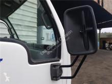 Nissan Cabstar Rétroviseur extérieur pour camion E 120.35 rétroviseur occasion