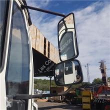 Peças pesados cabine / Carroçaria peças de carroçaria retrovisor MAN