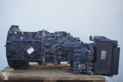 قطع غيار الآليات الثقيلة نقل الحركة علبة السرعة nc 12AS2131DD+INT