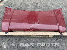 Volvo Roof spoiler Volvo FH4 Globetrotter L2H2