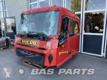 kabina Volvo