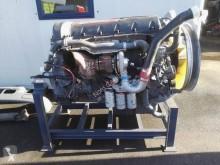 Repuestos para camiones motor Renault Premium Moteur DXI 11 380 430 460