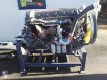 Repuestos para camiones Renault Premium Moteur DXI 11 380 430 460 motor usado