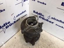 Repuestos para camiones motor DAF 1377662 TURBO GARRETT PE MOTOR 75CF/CF75