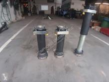 Ginaf hydraulikanlage Nieuwe Hpvs cilinders voor veersysteem Voor daf en sissu assen.