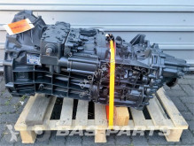 Växellåda DAF DAF 12S2333 TD Gearbox