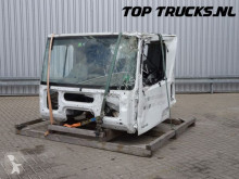 Mercedes Arocs 3243 - Losse cabine